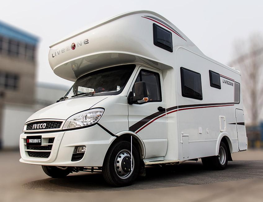 览众房车是国内专业生产、销售房车的企业